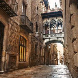 Barrio-Gótico (1)